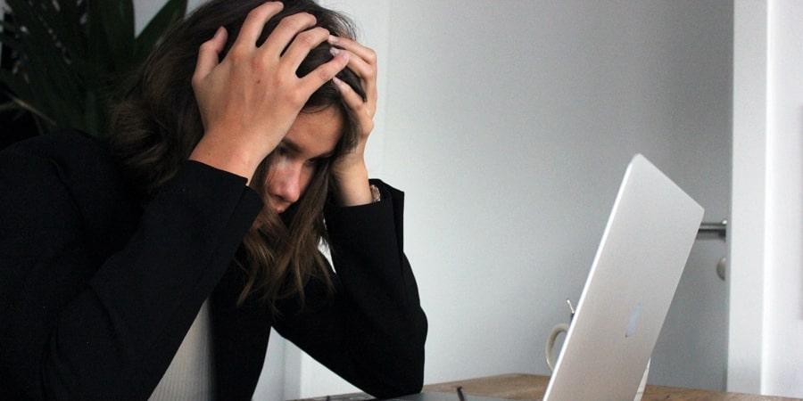 Mental Health Mentoring