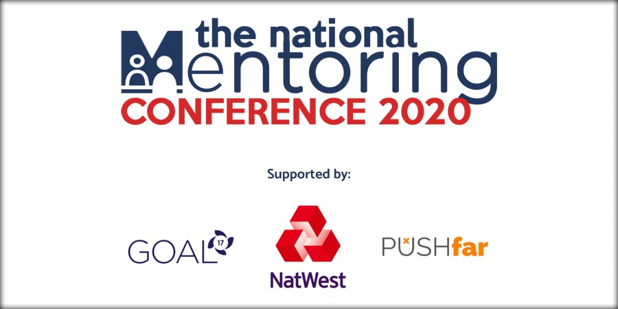 National Mentoring Conference 2020