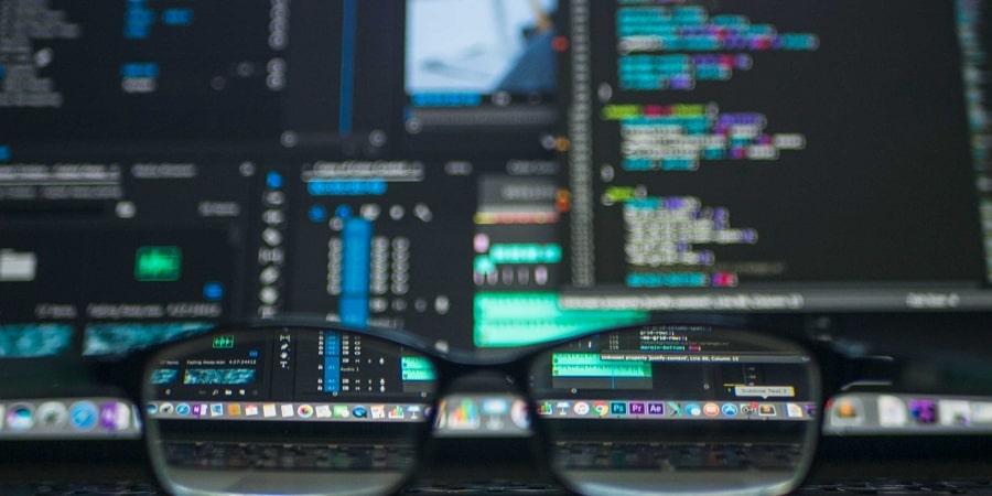 Coding Skills in 2020