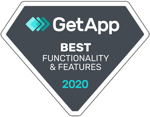 GetApp Functionality for Mentoring Nov-2020