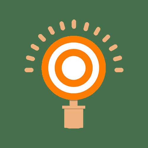 Engagement - Mentoring Software