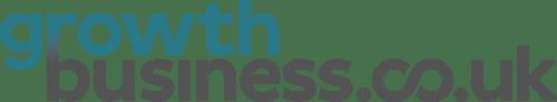 Logo Growth