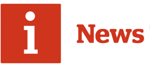 Logo iNews