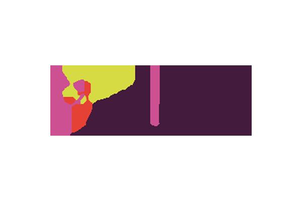 Professional Women's Network