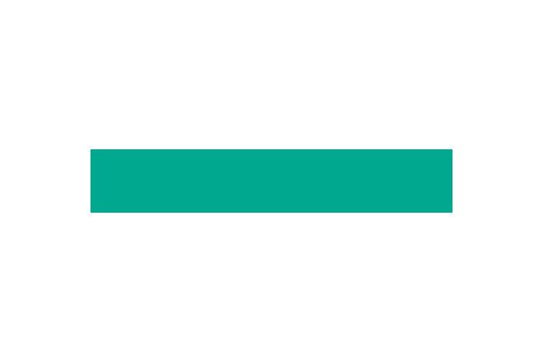 Logo Trainline