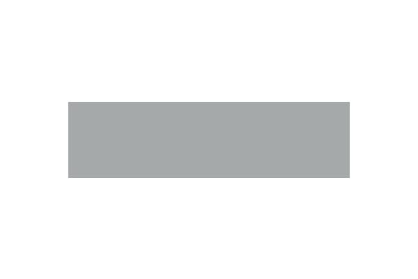 Logo Zain