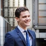 Joël Bohnen - Testimonial